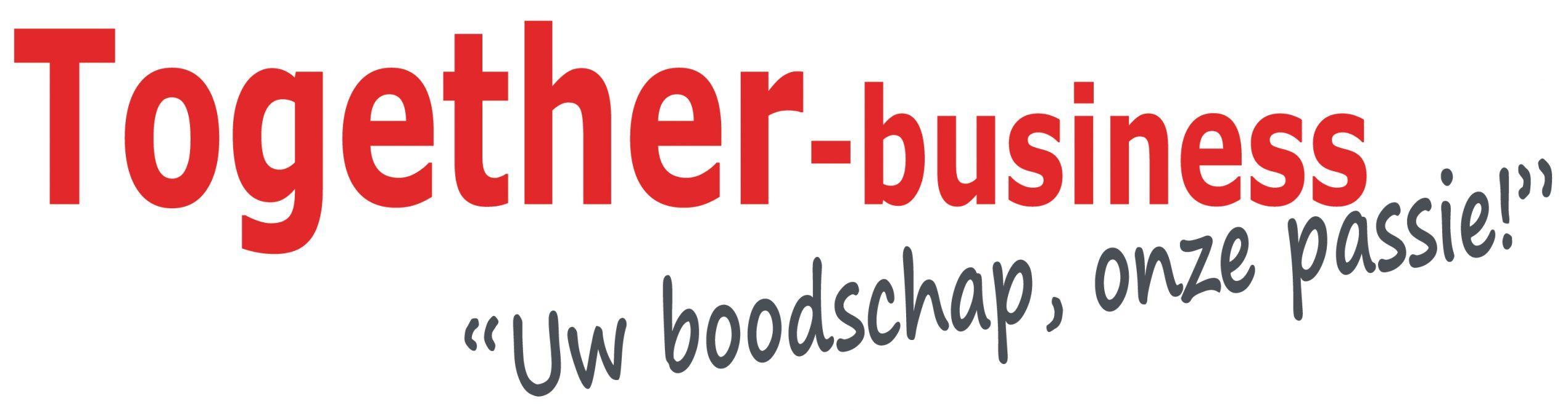 Together-business
